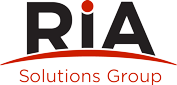 RIA Solutions Group